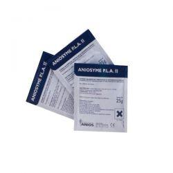 ANIOYSME PLA II (Puder)