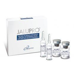 JALUPRO - Hyaluronsäure + Aminosäuren