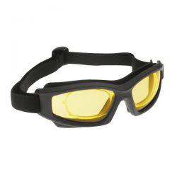 Sichtschutzmaske