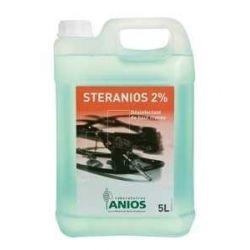 STERANIOS 2%