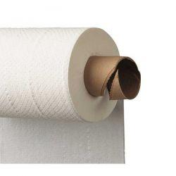 Papierhandtücher WIPY MAX