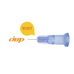 Nanonadeln JBP